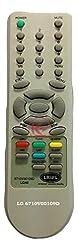 MEPL LG TV REMOTE Model: 6710V00109D (compatible)