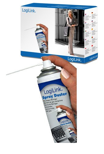 logilink-cleaning-duster-spray-400ml