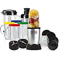 Magic Bullet Deluxe System