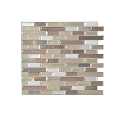 Carrelage-Mural-Adhsif-Gel-O-technologie-brevete-26x23cm-MURETTO-DURANGO