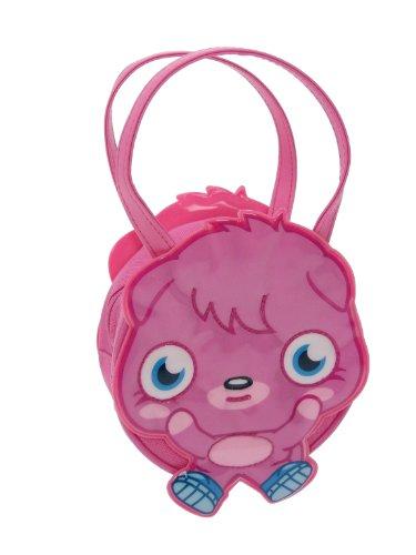 Moshi Monsters Poppet - Borsetta/pupazzo