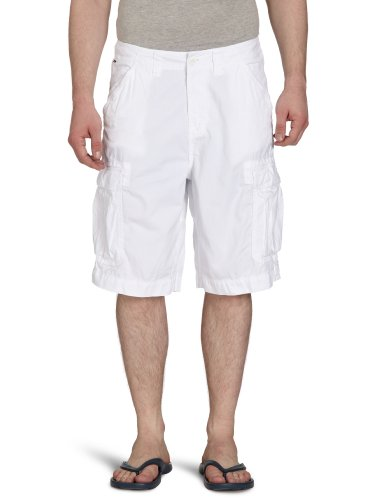 Tommy Hilfiger Awol FT Men's Shorts