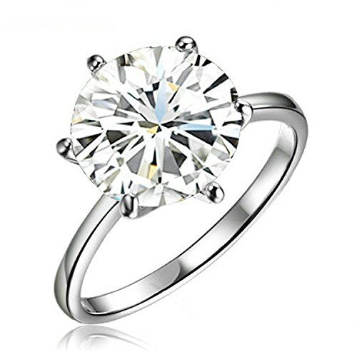 yoursfs-35ct-simulato-di-fidanzamento-con-diamante-anelli-di-platino-placcato-signore-gioielli