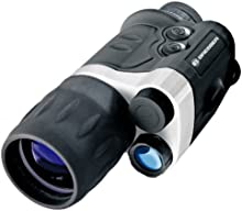 Comprar Bresser NightSpy 1876000 - Dispositivo de visión nocturna (3x, 42mm)