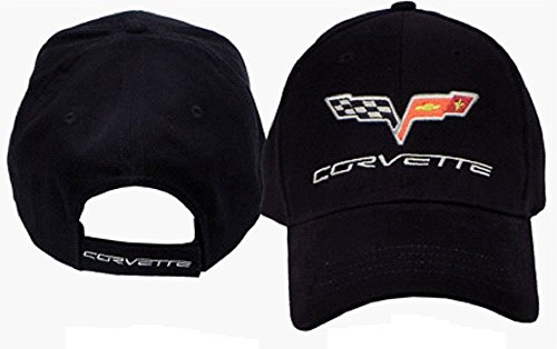 pac-corvette-racing-usa-general-motors-voiture-le-mans-sport-couleur-noir-2014