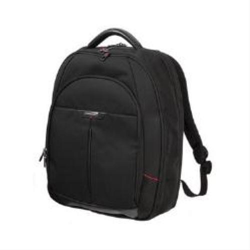 Samsonite Pro-DLX 3 15.6 inch Large Laptop Backpack