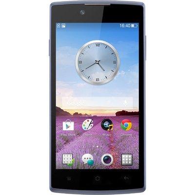 Oppo Neo 3 (Grey)
