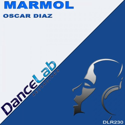 marmol-original-mix