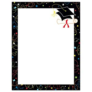 B007PLBR8Q on Letter Q Preschool Printable Pack