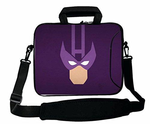 cool-print-custom-hawkeye-wallpaper-shoulder-bag-for-women-15154156-for-macbook-pro-lenovo-thinkpad-