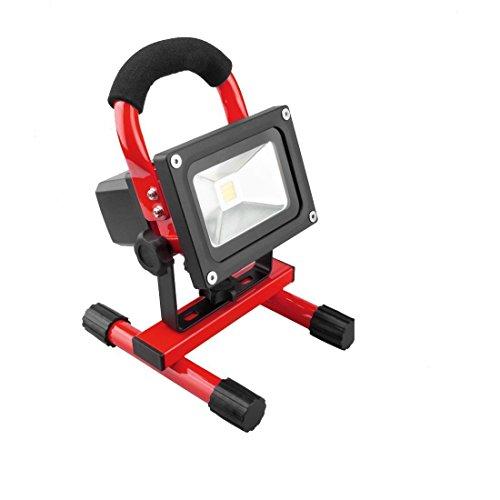 10W-LED-Akku-Lampe-Strahler-mit-2-Lichtstrke-Stufen-und-erhhter-Akku-Kapazittbis-zu-8-Stunden-leuchten-IP65-Wasserdicht-von-Roilois