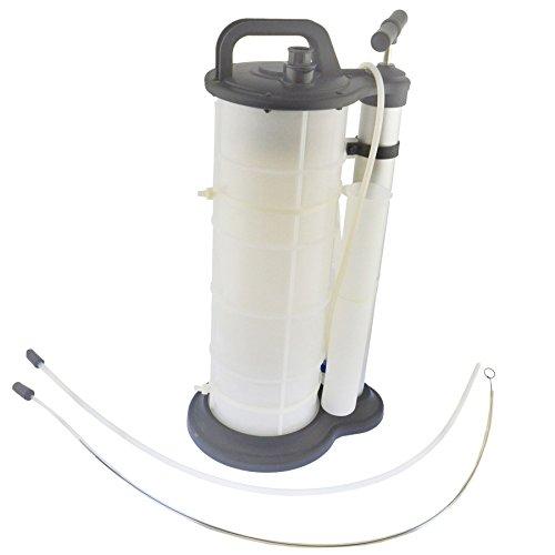 9l-de-succion-de-aceite-manual-extractor-de-liquido-de-la-caja-de-engranajes-de-la-bomba-de-vacio-de
