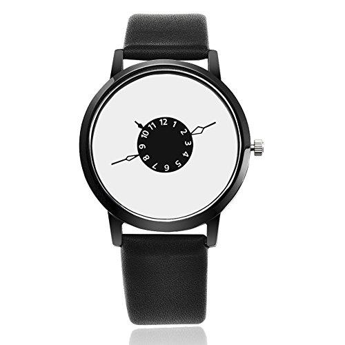 woman-quartz-watch-fashion-leisure-personality-pu-leather-w0497