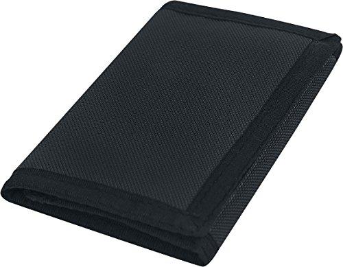 BagBase Ripper Wallet Portafoglio nero