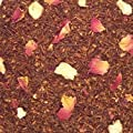 Tea Goetz - Roter Bratapfel aromatisierter Rooibushtee - 100 GR von Tea Goetz bei Gewürze Shop