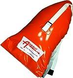 Swimmer Safety Pod