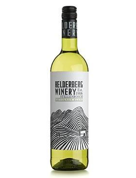 2013 Helderberg Winery SauvignonBlanc