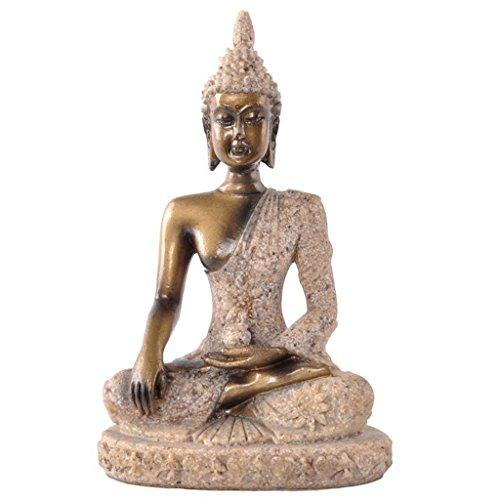 la-figurita-tonalidad-de-la-piedra-arenisca-de-buda-joss-escultura-estatua-tallada-a-mano