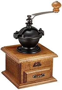 Kalita Classic Coffee mill by Kalita (Carita)