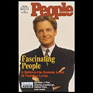People Periodical