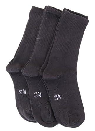clothing shoes jewelry boys clothing socks dress socks