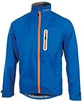 ALTURA Nevis II Men's Cycling Jacket 2014