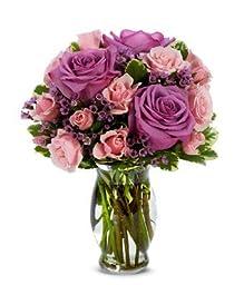 Cutting Edge Flowers - Theshopstation Same Day Flower - Online Fresh Flowers Bouquet - Wedding Flowers - Birthday Flowers - Anniversary Flowers