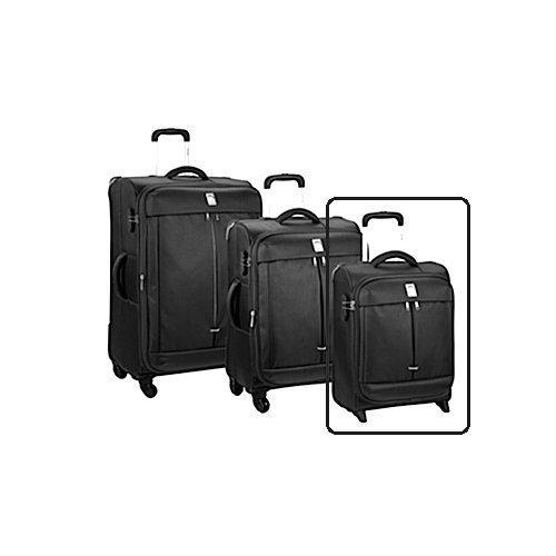 trolley-valigia-da-cabina-ryanair-55x40x20-nero-2-ruote-delsey-linea-flight