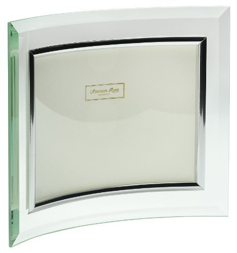 addison-ross-glass-photo-frame-5x7-curved-landscape-5-x-7-inches-by-addison-ross
