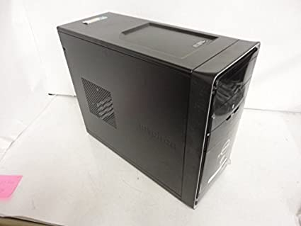 Dell Inspiron 3847 Intel i5 4440 8GB RAM 1TB