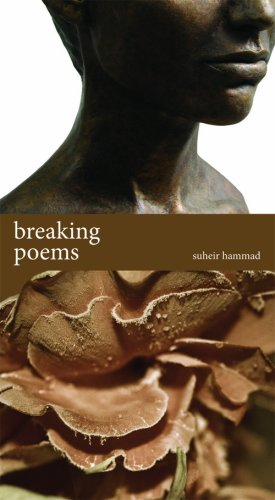 Breaking Poems