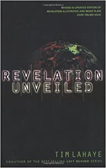 yazidi book of revelation pdf