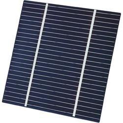 Monokristalline Solarzellen by SOL EXPERT