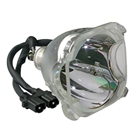 Samsung BP96-01472A Replacement DLP TV Lamp Only