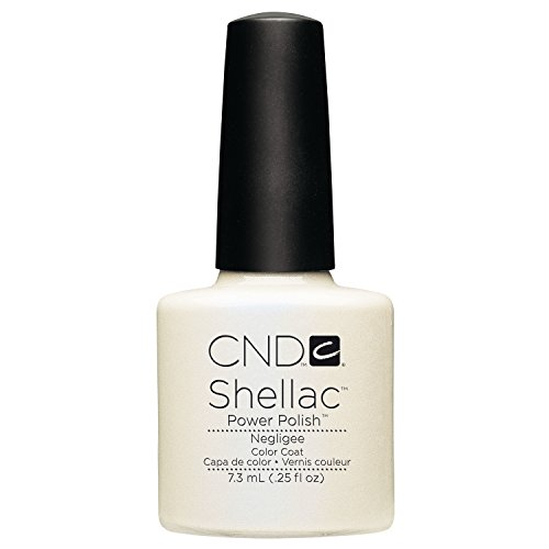 CND-Shellac-Nail-Polish-Negligee-025-fl-oz