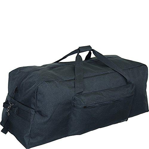 netpack-42-1200-d-interlace-poly-large-base-duffel-black