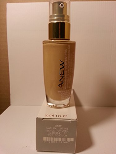 anew-age-transforming-foundation-spf-15-natural-beige-by-avon