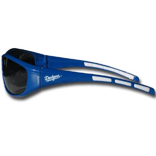 Mlb Los Angeles Dodgers Sunglasses