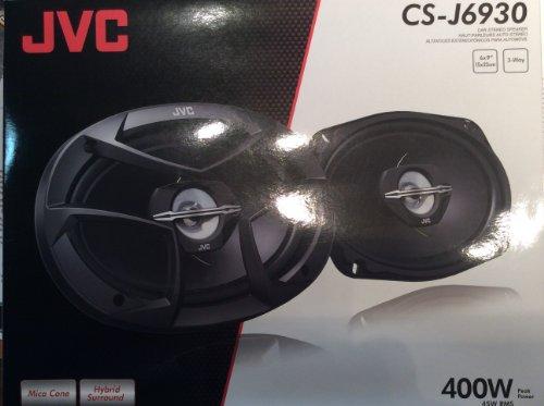 Car Speaker 6X9