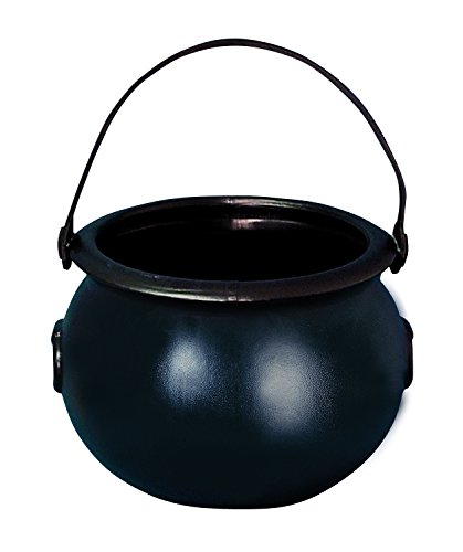 "Rubie's Costume Co 8"" Witch Kettle Costume"