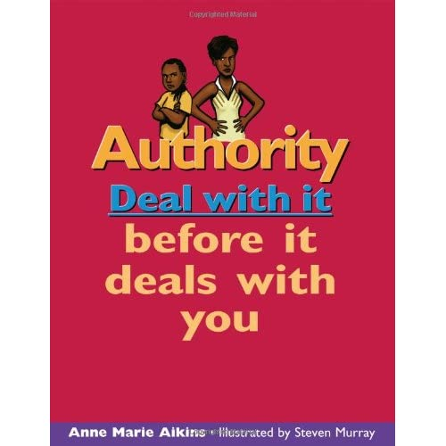 Authority-Deal-With-It-Before-It-Deals-With-You-Aikins-Anne-Marie-Murray-Ste