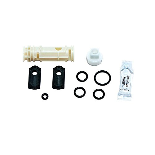 Moen 96988 Cartridge Repair Kit (Moen Faucet Repair Kit compare prices)