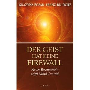 Der Geist hat keine Firewall 41gfkI1f1nL._SL500_AA300_