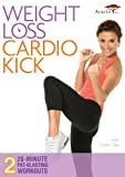 Weight Loss Cardio Kick [DVD] [Import]