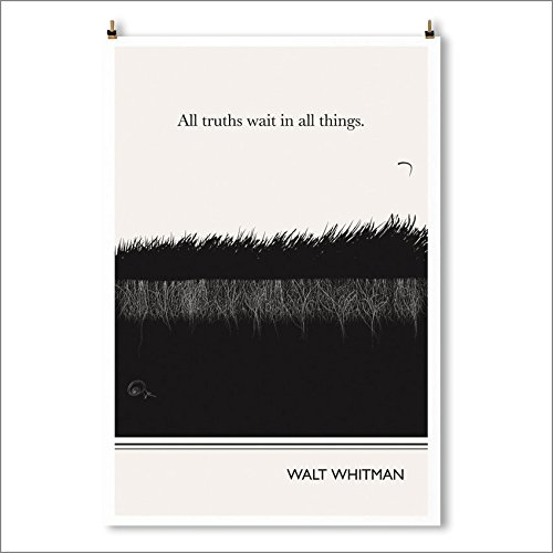 art-print-grass-walt-whitman-literary-poster