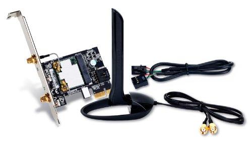 Gigabyte B360M DS3H Micro ATX LGA1151 Motherboard Compatible