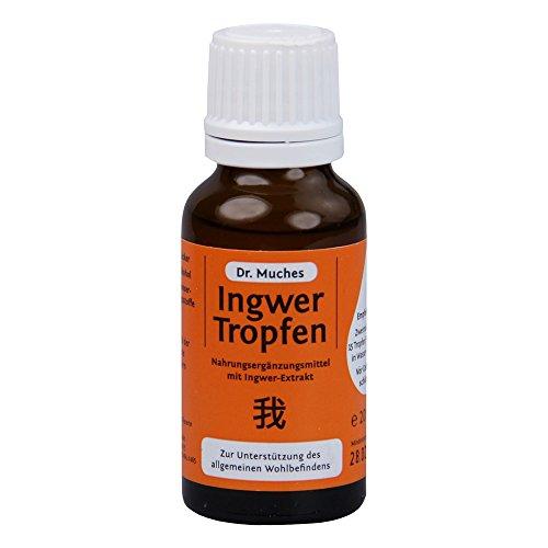 Dr-Muches-Ingwer-Tropfen-20-ml
