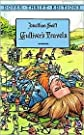 Gulliver's Travels Publisher: Dover Publications; Unabridged edition