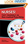 Nurses! Test Yourself in Non-medical...