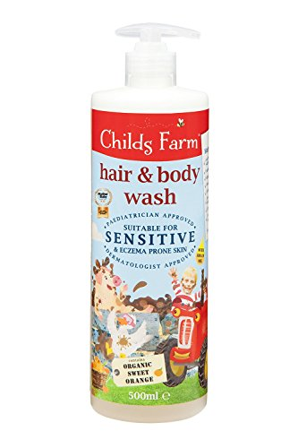childs-farm-organic-sweet-orange-hair-and-body-wash-500-ml